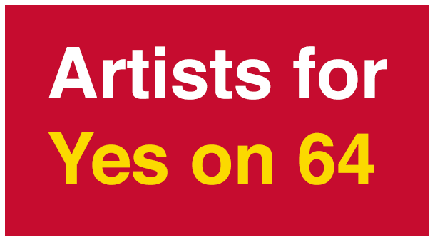 Artists for 64